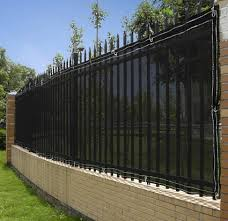 chain link fence privacy screen. Full Size Of Furniture:unique Ideas Chain Link Fence Privacy Screen Beauteous Beautiful 20 Large