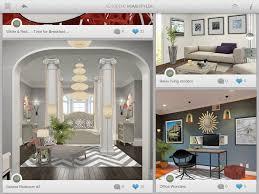 2d Room Design Online Free Autodesk Dragonfly Home Ideas House 3d Autodesk Room Design