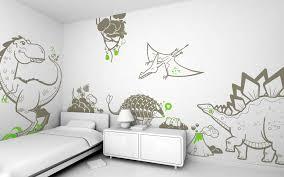dinosaur room decor target fresh colors big dinosaur wall decals to her with dinosaur wall decals