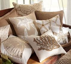 Jute Pillow Covers