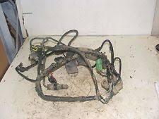 400ex wiring 2006 honda 400ex trx400 wiring harness