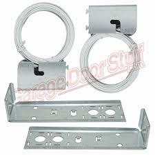 marantec m4 705 photo eye safety system 52 99 marantec garage door opener safety sensors
