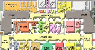 floor plan white house residence second executive residence wikipedia white house floor pla on com what i learned at the white house chapter marvelous floor