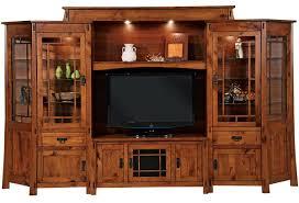 Mission Oak Bedroom Furniture Quartersawn White Oak Furniture Fine Solid Wood Furniture