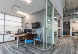 office interior design toronto. Interior Office, Photography, Design, Toronto, Kitchener Waterloo Office Design Toronto