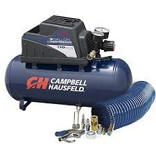 The 10 Best Air Compressors