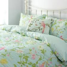 laura ashley bedding sets bedding set ideas pastel green fl pattern laura ashley bed sheet set