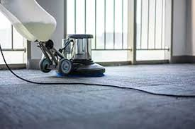 Carpet Cleaning Services | Deep Carpet Cleaners in Portland OR