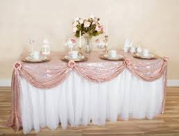 linen tablecloth affordable elegance arachnova gallery of tutu table skirts and
