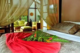 bedroom ideas pinterest dbeeffddddfffjpg tropical bedroom bedroom ideas pinterest dbeeffddddfffjpg tropical bed