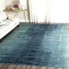 5x8 rug area rugs medium size of living rugs under area rugs rugs