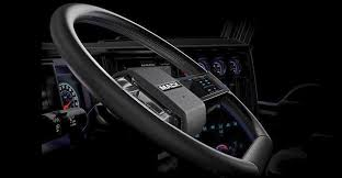 2018 volvo truck interior. interesting truck new 2018 mack truck is coming semi resurgence across all  manufacturers on volvo truck interior
