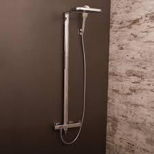 faucet shower head. Faucet Shower Head D