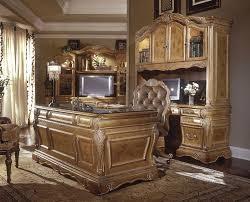 ... Victorian Office Desk . Nice  Ideas a