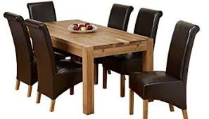 Table  Dining Room Tables Fancy Dining Room Tables Modern Dining Solid Oak Dining Room Table