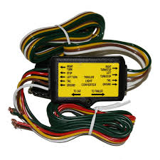 napa trailer wiring harness solidfonts welcome to our napa chevrolet dealership jimmy vasser
