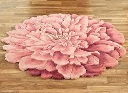 pink bath rugs light pink bathroom rugs most preeminent light pink bath mat c rugs bathroom pink bath rugs
