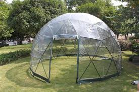 garden igloo. Free Shipping New Products All Year Round Multi-functional Geodesic Dome Gazebo Tent Garden Igloo
