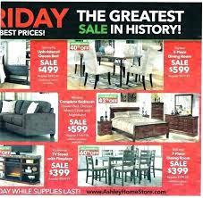 furniture sale ads. Black Friday Furniture Deals Ads Bedroom Sale