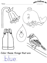 cafbdd694339577f96ff308a612ebd73 pre k worksheets preschool worksheets 25 best ideas about coloring worksheets on pinterest math on making questions worksheet