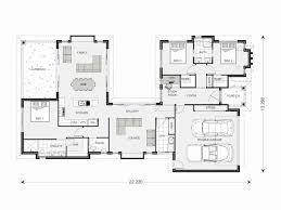 gj gardner home plans lovely gj gardner homes house plans homes floor plans