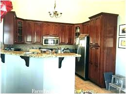 cost to install ikea kitchen cabinets how much does it cost to install kitchen cabinets new