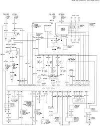 92 isuzu rodeo wiring diagrams wiring diagrams schematics 2001 isuzu trooper ac wiring diagram 1998 isuzu radio wiring diagram wiring diagram porsche 928 wiring diagram isuzu rodeo oil cooler 2001 isuzu trooper wiring diagram 2004 isuzu rodeo wiring