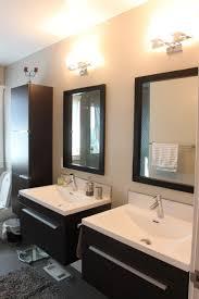 steel bathroom vanity. Delightful Kitchen And Bathroom Design With Porcelanosa Faucets : Gorgeous Ideas Using Single Handle Steel Vanity I