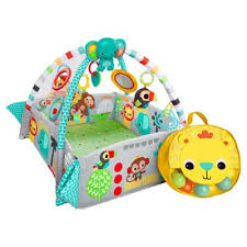 ball pit for babies. bright starts 5 in 1 activity play gym \u0026 ball pit for babies