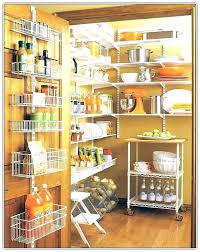 Lowes Spice Rack Interesting Over The Door Spice Rack Lowes Full Size Of The Door Pantry Over The
