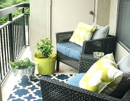 small space patio furniture. Outdoor Furniture Small Space Spaces Patio