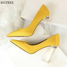 <b>BIGTREE</b> Queen's High Heels Store - магазин на AliExpress ...