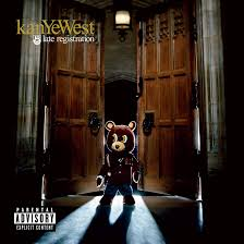 <b>Late</b> Registration: How <b>Kanye West</b> Handed In A Stone-Cold Classic