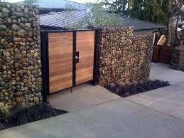 Small Picture Gabion Walls Design Gabion Walls Design Gabion Walls Design Home