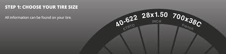 s schwalbe professional bike tires