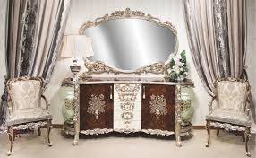 italian furniture. Dining Tables 1 High End Italian Furniture. Room Set Furniture