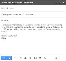 What Write Email When Sending Resume Body Field Splendid Capture Classy Email Body For Sending Resume