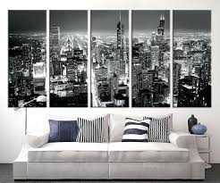 art for large wall decals glitter wall art oversized interior design more various theme color art for large wall