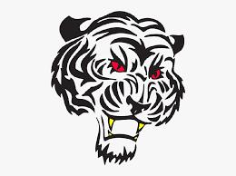tiger tattoos free png png