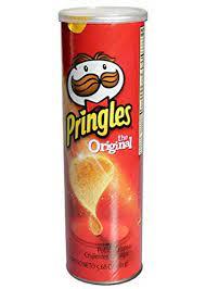 "Pringles"" Dosenversteck günstig bestellen - Headshop Smoky Heaven"