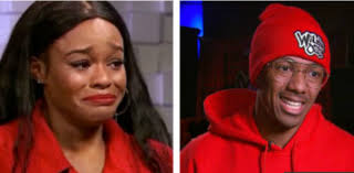 Photos: Azealia Banks Goes on IG Rant About Wild N Out Cast Members Calling  Her Ugly