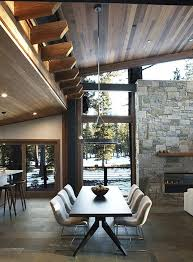interior design mountain homes modern home blog classy inspiration contemporary mountain homes interior o90 contemporary