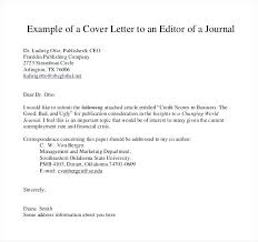 Examples Of Covering Letter For Cv Uk Sample Cover Report Submission