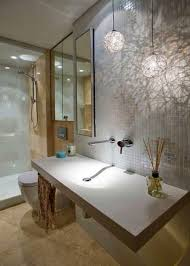 bathroom remodel rochester ny. Contemporary Remodel Remodeling Rochester Ny Bathroom Good Quality  Exterior And Remodel