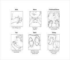 19 Free Printable Asl Alphabet Sign Language Flash Cards