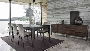 dining room furniture stores. Skovby. Flexible Dining Room Tables, Elegant Chairs Furniture Stores