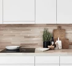 sink splashback ideas. Interesting Ideas Stacked Wooden Kitchen Splashback Ideas And Sink E