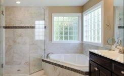 bathroom remodeling durham nc. Bathroom Remodeling Durham Nc Property