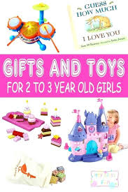 birthday presents for two year olds gift ideas 2 old boy present best