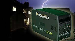 solar power generator backup life energy review of my solar backup solar energy facts